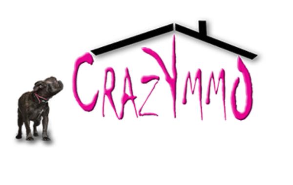 CrazYmmO Sàrl