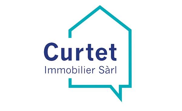 Curtet Immobilier Sàrl