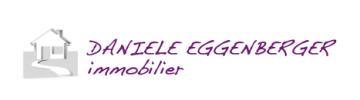 DANIELE EGGENBERGER IMMOBILIER