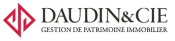 Daudin & Cie SA
