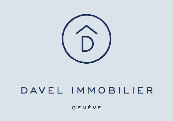 Davel Immobilier Sarl