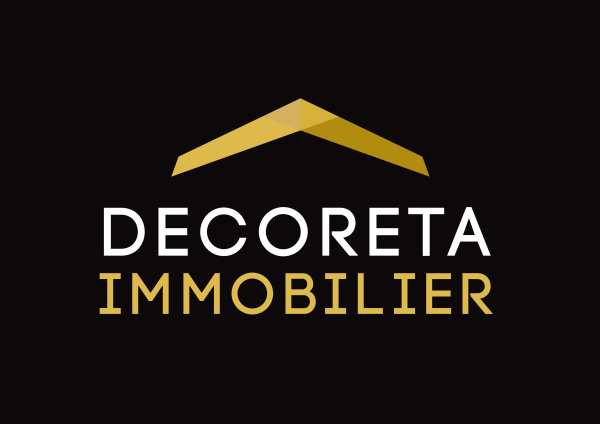 DECORETA IMMOBILIER