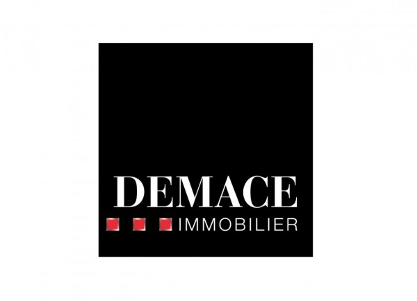 Demace Immobilier
