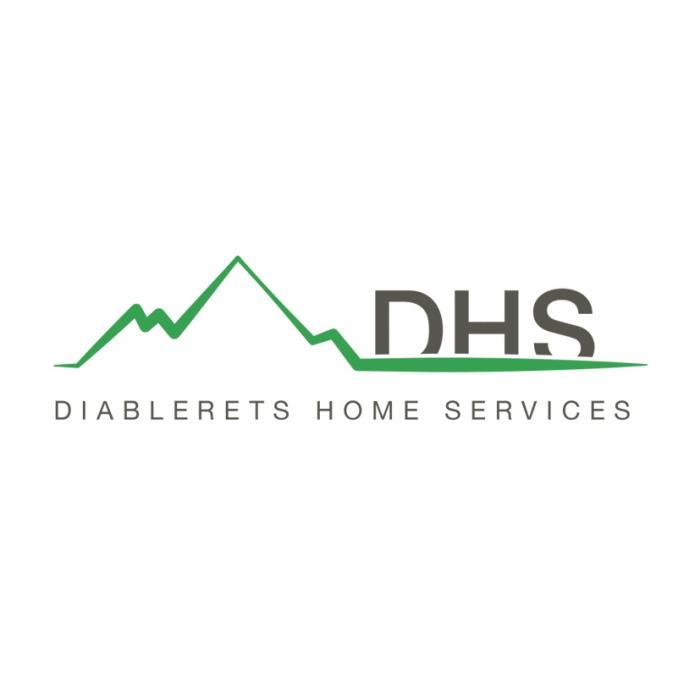 DHS DIABLERETS HOME SERVICES Sàrl