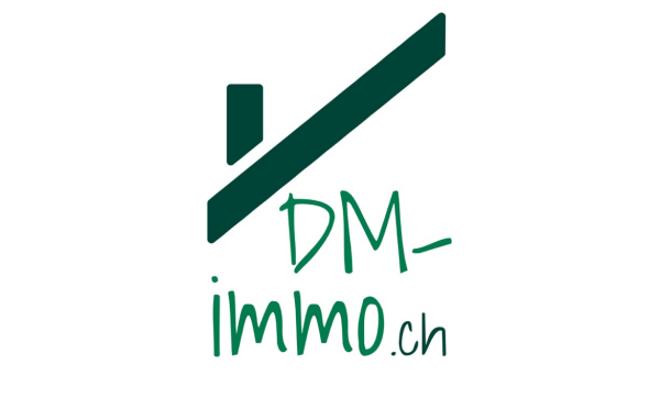 DM.immo.ch