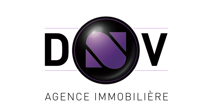 DNV Immobilier