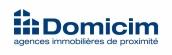 Domicim Lausanne (Vente)