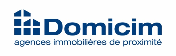 Domicim Monthey