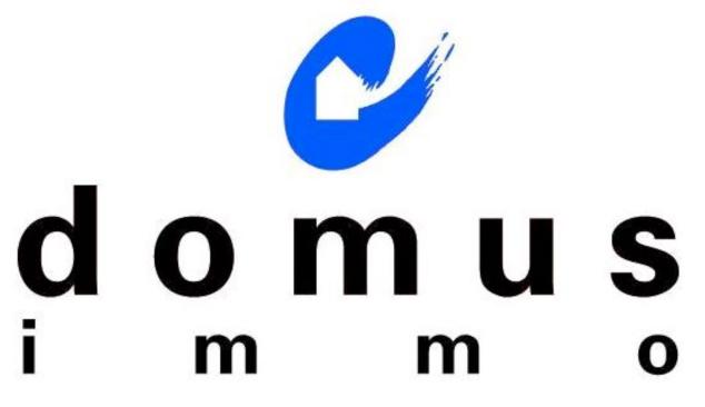 Domus Immo Sàrl