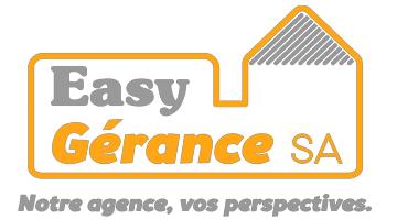 Easy Gérance