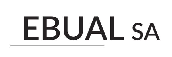 EBUAL SA