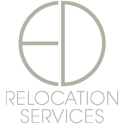 ED Relocation Services Sàrl