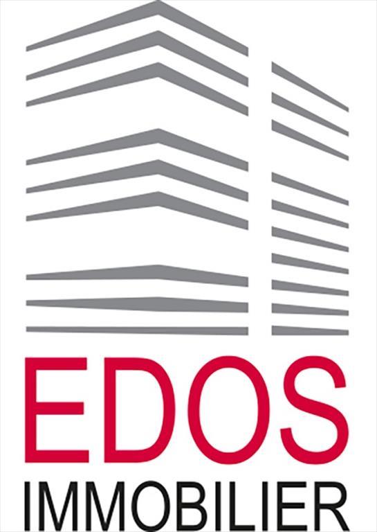 Edos Immobilier Sàrl