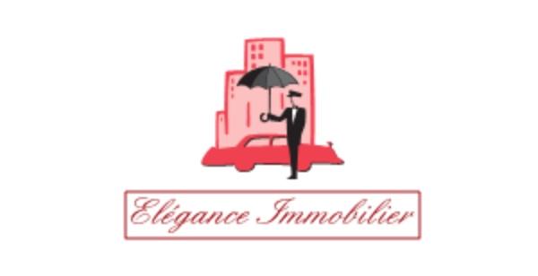 ELEGANCE IMMOBILIER M. ROULAND SARL
