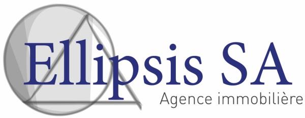 Ellipsis SA