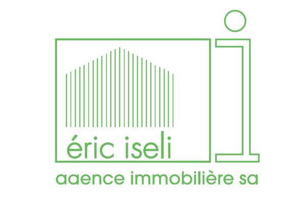Eric Iseli Agence Immobilière SA