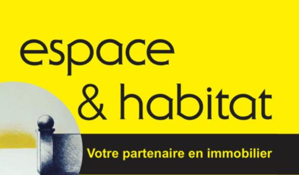Espace & Habitat S.A