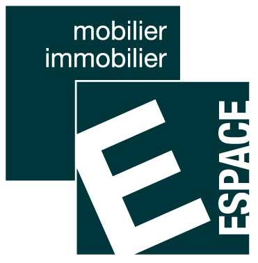 Espace-Mobilier&Immobilier