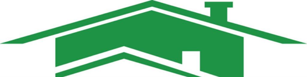 Agence L'Exclusif de l'Immobilier