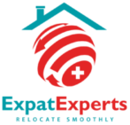 Expat-Experts / Commimage Sàrl