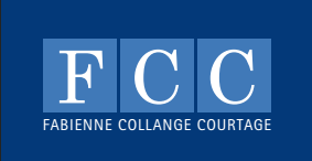FCC - Fabienne Collange Courtage