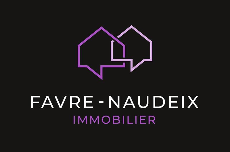 Favre-Naudeix Immobilier