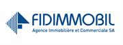 Fidimmobil SA