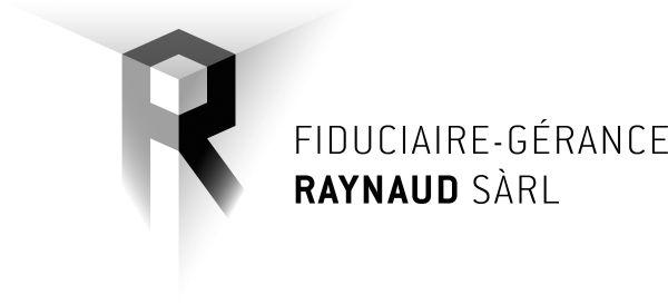 Fiduciaire - Gérance Raynaud Sàrl