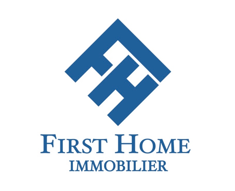 First Home Immobilier