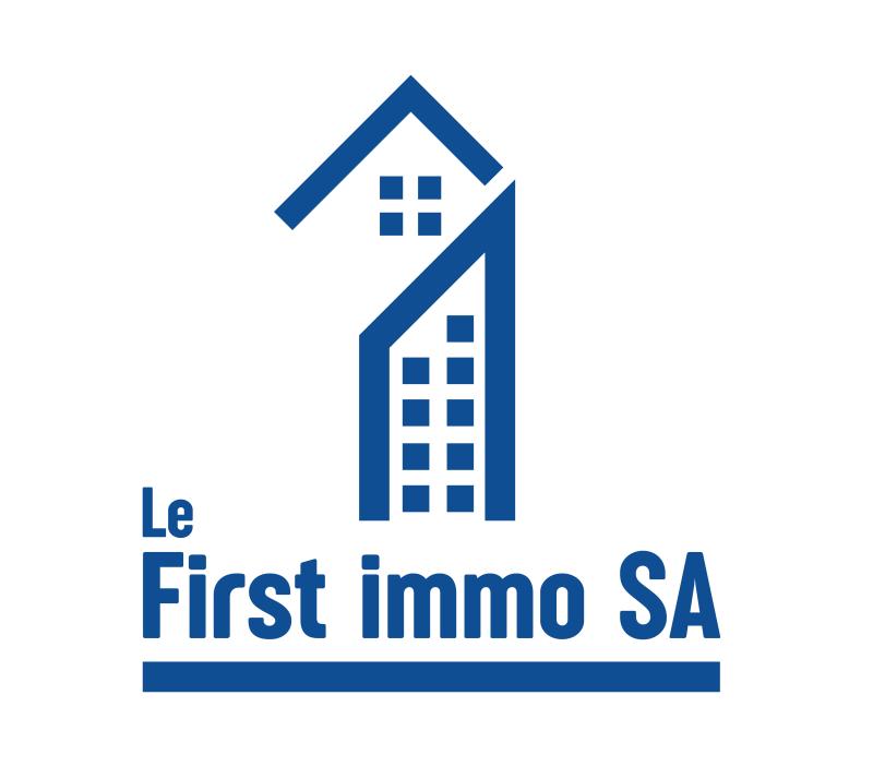 Le First Immo SA