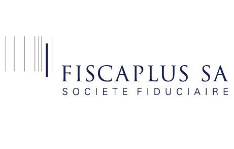 Fiscaplus SA