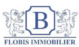 Flobis Immobilier SARL