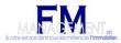 FM Management