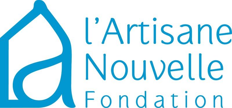Fondation l'Artisane Nouvelle