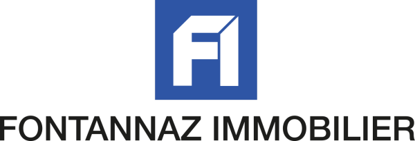 Fontannaz Immobilier - Sion