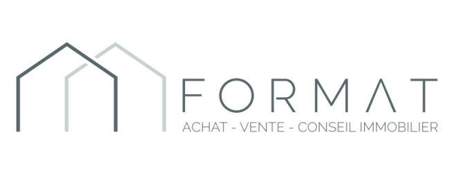 Format immobilier