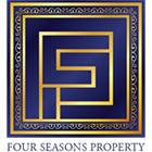 Four Seasons Management Group | Four Seasons Property Commerce Location