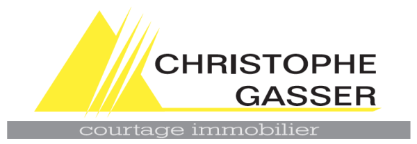 GASSER Christophe Courtage immobilier