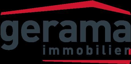 GERAMA SA