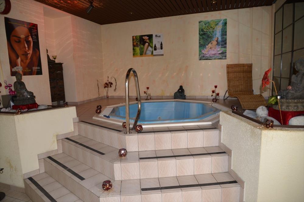 Location Salon de coiffure - La Chaux-de-Fonds - CHF 2\'100 ...