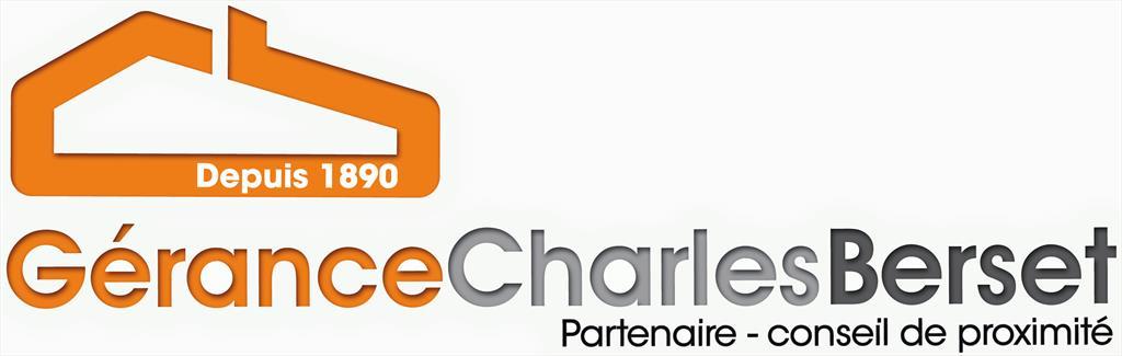 Gérance Charles-Berset SA