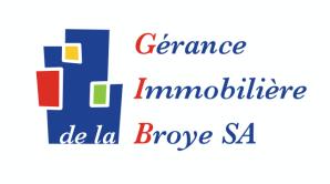 Gérance Immobilière de la Broye