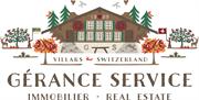 Gérance Service SA