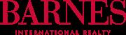 Gerofinance-Dunand Rolle & Associés SA
