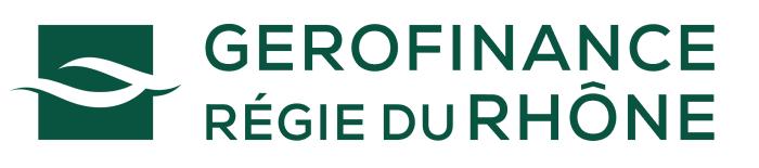 Gerofinance-Dunand SA - Service Location - Fribourg