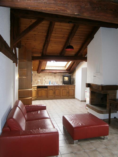 Location studio 1 pi ce martigny chf 850 mois for I meuble martigny