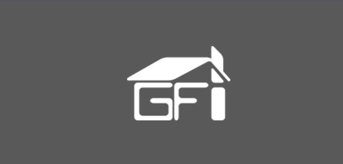 GF Immobilier Sàrl