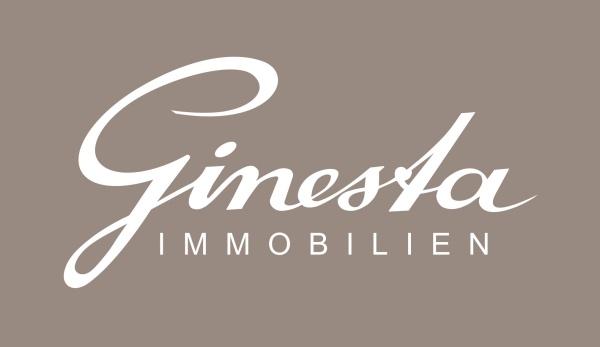 Ginesta Immobilien AG