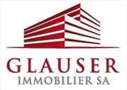 Glauser Immobilier SA