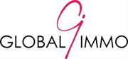 GLOBAL-IMMO